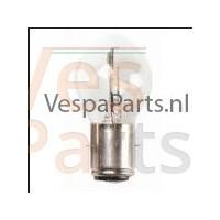 03: Lamp 12V 35W voorlicht Vespa ET