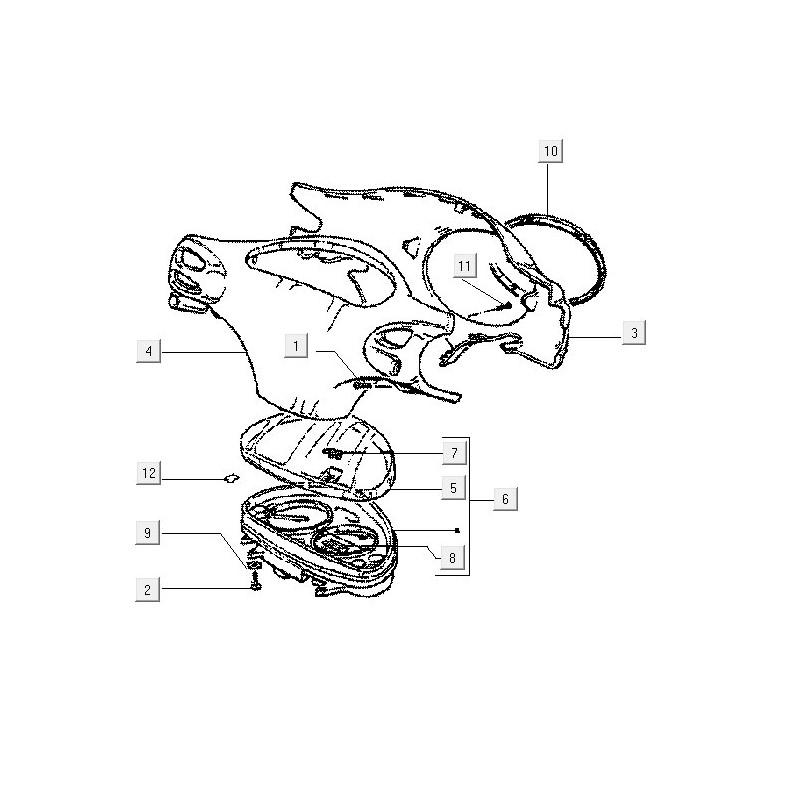07  tijdklokschakelaar vespa et - ves-parts com