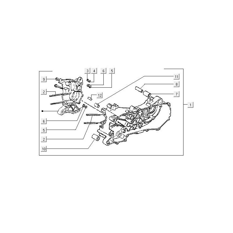 02  cylinder tapeind vespa et  lx  lxv  s