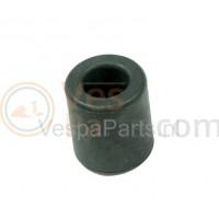 07: Motorophangrubber 23x12-27 M04-M11-C27 Vespa ET4/LX/LXV/S