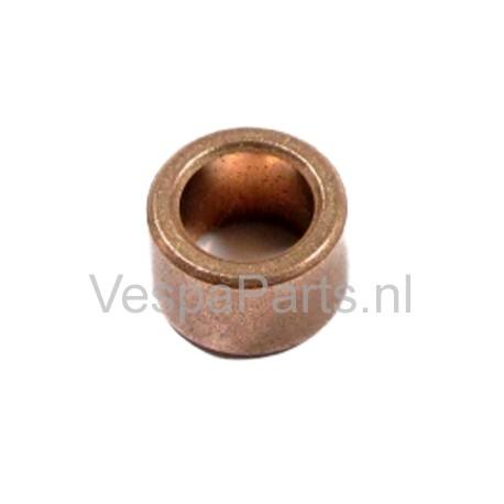 11: Bronzen Bus Startmotor Vespa ET/LX/LXV/S
