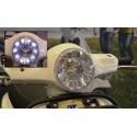 Koplamp LED Vespa LX