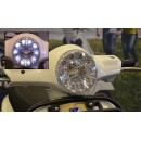Koplamp LED Vespa LX