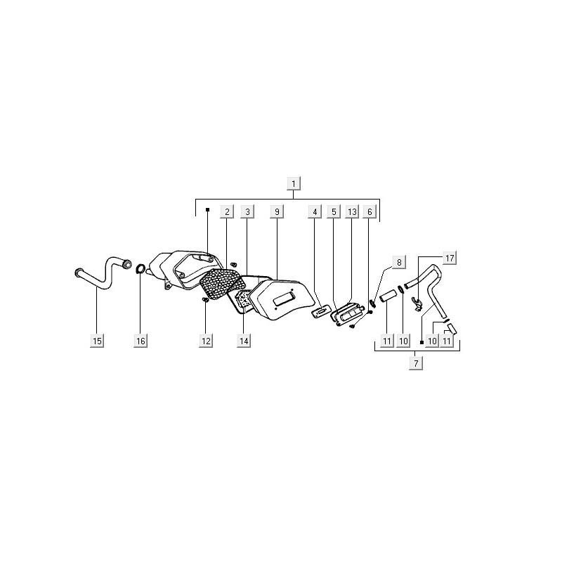 05  luchtfilterpakking vespa et2 - ves-parts com