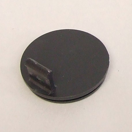 06: Beenschildkofferplug Vespa ET2 M04