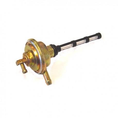 12: benzinekraan Vespa ET2 C25-M21-M26*1137