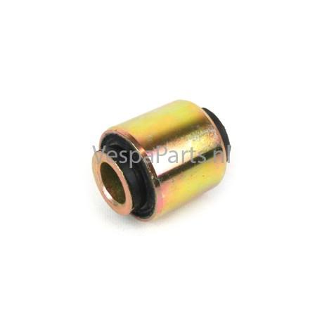 12: Motorophangrubber M041*110968>> -C26-C28 Vespa ET4/LX/LXV/S