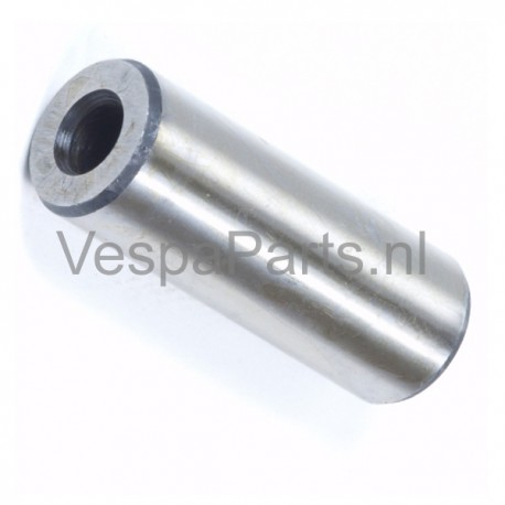 03: Zuigerpen C25/4t-C26-C28 Vespa ET4/LX/LXV/S