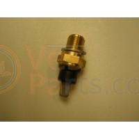 14: Temperatuur Sensor Piaggio Vespa LX/S