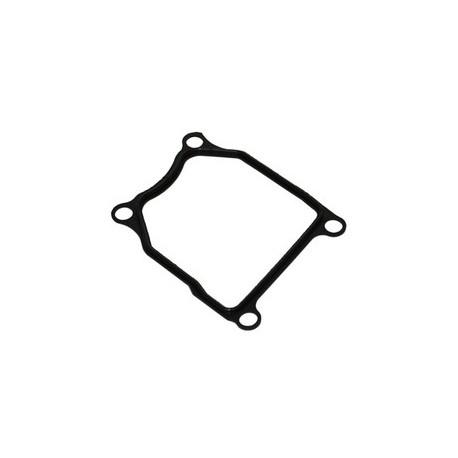 06: Pakking voor kleppendeksel Vespa S