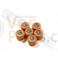 04: Koppelingsrollenset Vetvrij 5,2gr Vespa ET4/LX/S