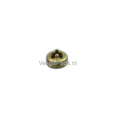 06: Borgmoerkap Vespa ET / LX / LXV / S