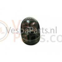 05: Dopje transparant Vespa LX/LXV/S