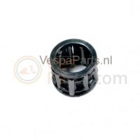 03: Naaldlager V5X NSL Vespa ET/LX/LXV/S