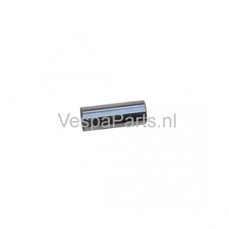 02: Zuiger Piston pen Vespa ET/LX/LXV/S 2T
