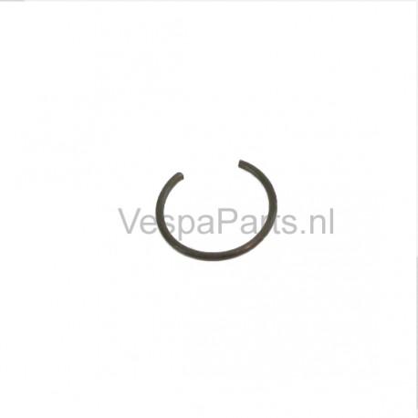03: Zuigerpen Borgveer Vespa ET/LX/LXV/S 2T