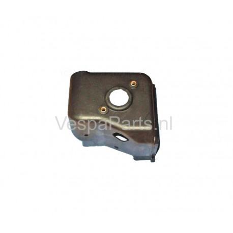 01: Cylinder koelkap Vespa ET/LX/LXV/S 2-Takt