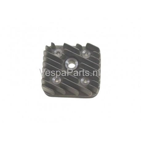 04: Cylinderkop Vespa ET/LX/LXV/S 2-Takt