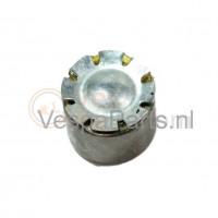 16: Naaldlager Voorvork Vespa ET/LX/LXV/S