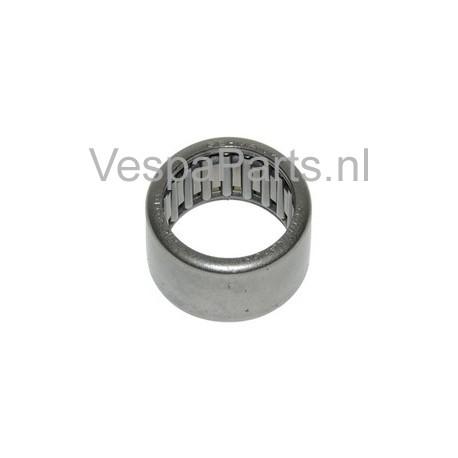 5: Naaldlager Voorvork Vespa ET/LX/LXV/S