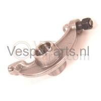 01: Kleptuimelaar Vespa LX/LXV