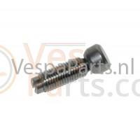 02: Klepstelbout Vespa ET/LX/LXV/S