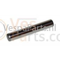04: Tuimelaaras Vespa LX/LXV/S