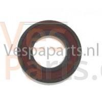 03: Lager Vespa ET2/ET4/LX/LXV/S