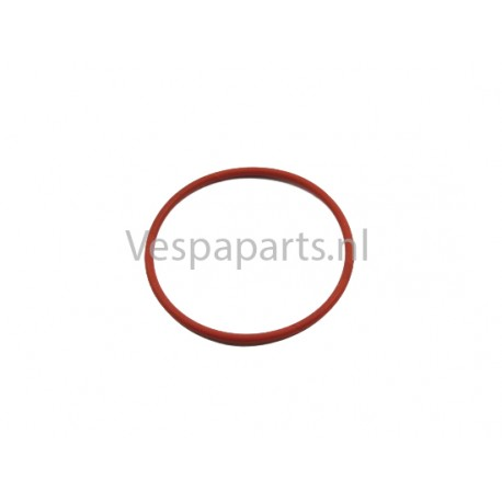 09: O-ring Vespa ET2/ET4/LX/LXV/S