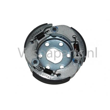 13: Koppelingsegmentenset Vespa ET2/ET4/LX/LXV/S
