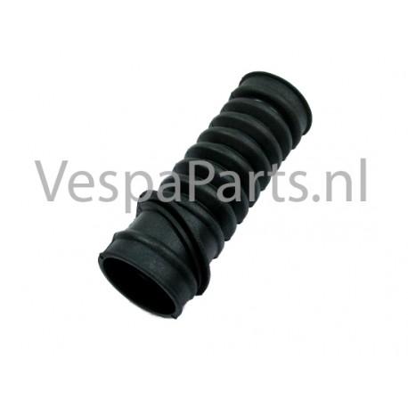 11: koelslang-koppeling M04-M19 Vespa ET4/LX/LXV/S