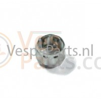 13: Kartelring 5mm Breed Ing.As Vespa ET4/LX/LXV/S