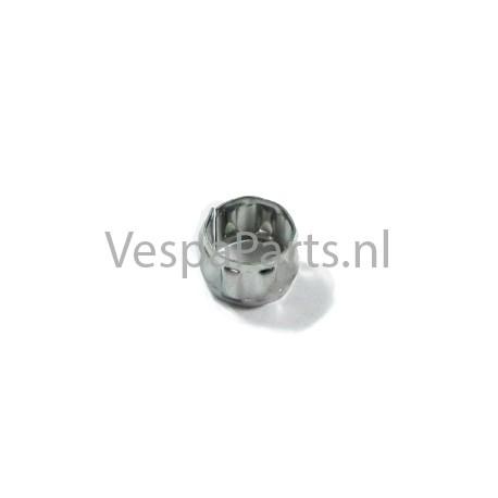 13: Kartelring 5mm Breed Ing.As Vespa ET4/LX/LXV/S