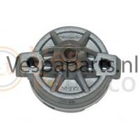 01: Oliepomp 50 4 T Vespa LX/LXV/S