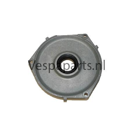 15: Krukastandwieldeksel M01-M04-C25/4t-C28 Vespa ET4/LX/LXV/S
