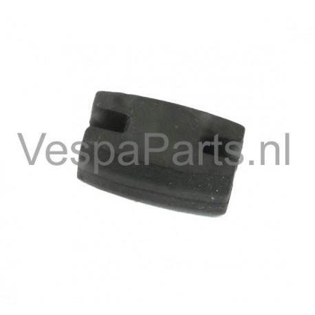 16: Stootrubber Vespa ET4/LX/LXV/S