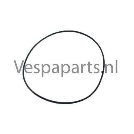 18: O-Ring Vespa ET4/LX/LXV/S