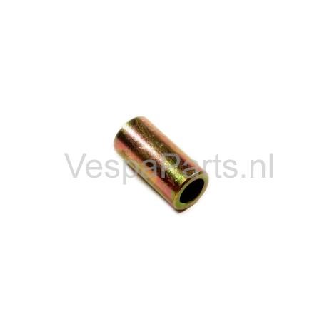 27: Vulbus Vespa ET4/LX/LXV/S