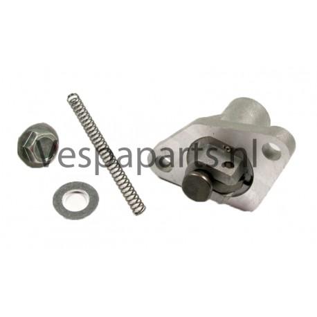 28: Kettingspanner M27-C25/4t-C28 Vespa ET4/LX/LXV/S