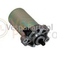 01: Startmotor C06(Nl)-C065-C23-C28 0,25kw Vespa ET4/LX/LXV/S