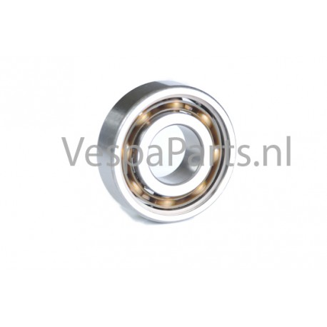 03: Lager 6203/C3h Vespa ET2/ET4/LX/LXV/S