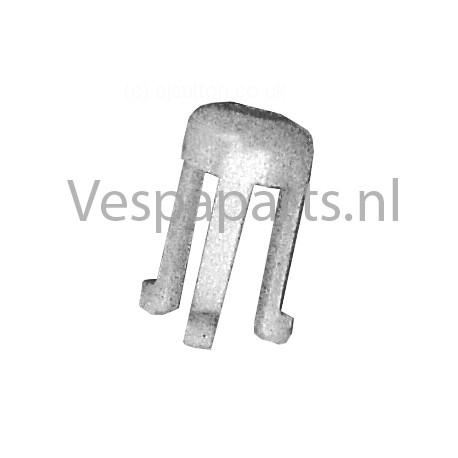 03: Drukveer C26-C25/4t-C28 Vespa LX/LXV/S