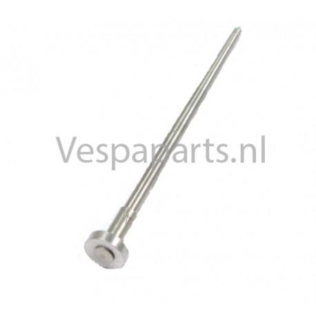 04: Gasnaald Vespa LX/LXV/S 4T