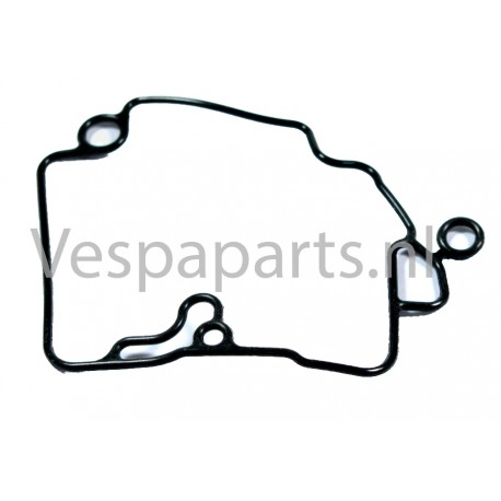 23: Carburateur Rep.Set C26-C25/4t-C28 Vespa ET4/LX/LXV/S