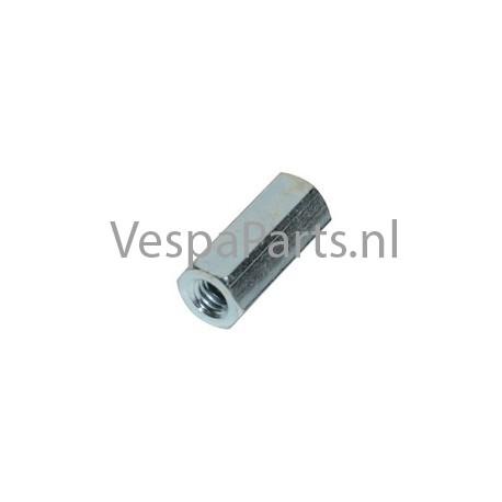 08: Messingmoer Vespa LX/LXV/S