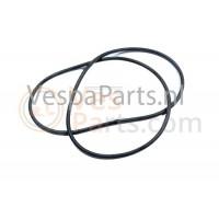 04: Luchtfilterpakking Vespa LX/LXV/S