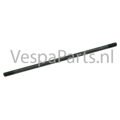 02: Cylindertapeind M01-C26-C25/4t-C28 Vespa ET4/LX/LXV/S