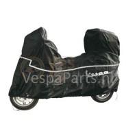 Beschermhoes Vespa ET/LX/LXV/PX/S/Primavera