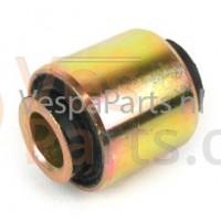 08: Motorophangrubber M041 110968 C26-C28 Vespa ET4/LX/LXV/S
