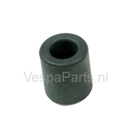 09: Motorophangrubber 23x12-27 M04-M11-C27 Vespa ET4/LX/LXV/S
